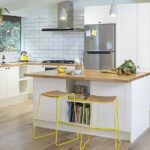 How To Plan The Ideal Kitchen Setup
