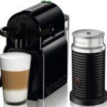 Should You Buy A Nespresso Coffee Machine?