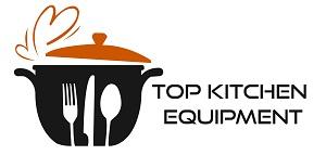 Top Kitchen Equipment